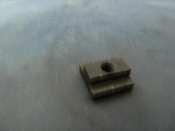 Nutenstein zu Scherenbolzen IKD / C6  400/555
