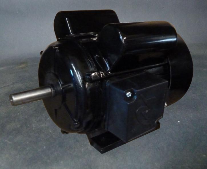 Motor für IKD-400/550, C6