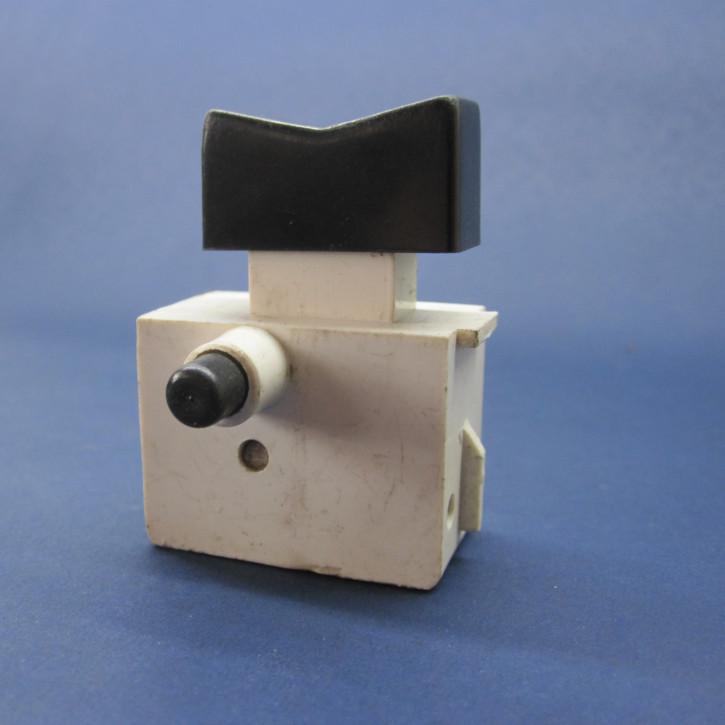 Schalter zu WS 180/230 Typ 4A