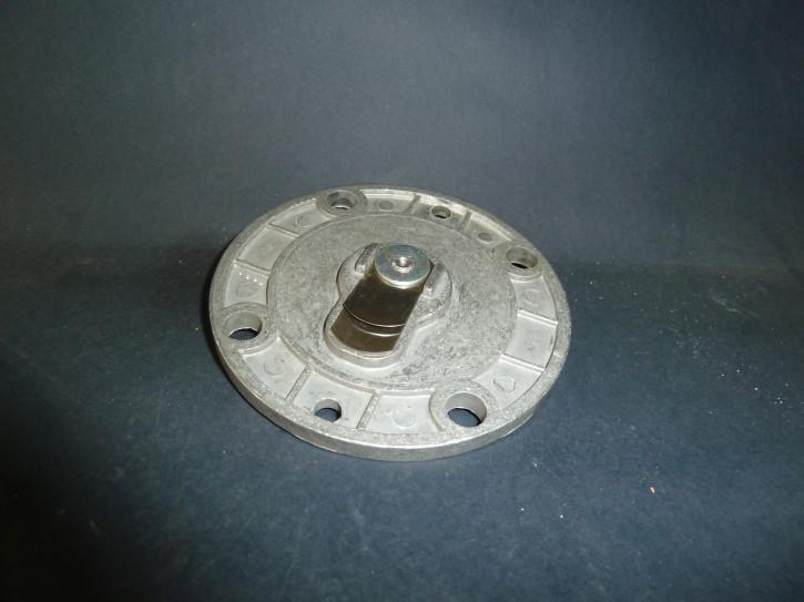 Ventilplatte für Kompressor LT-25