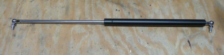 Gasdruckfeder zu X2 (#177)