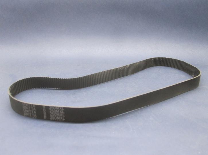 Zahnriemen 250Mx L12,7, für BS-12R (Rexon)