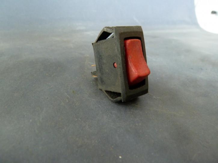 E/A Schalter passend zu Dekupiersägen SS-13/16