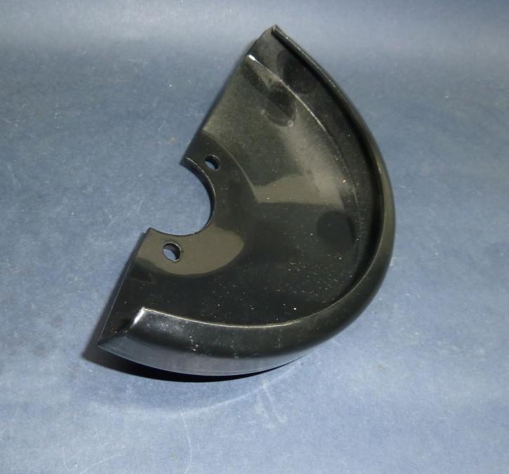 Scheibenschutz zu Winkelschleifer WS-115