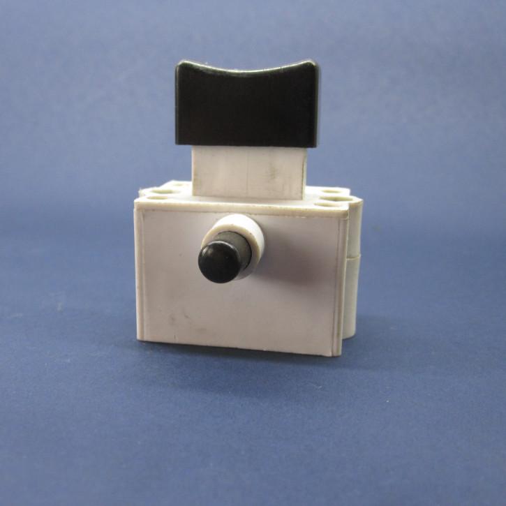 Schalter zu WS 180/230 Typ 3A