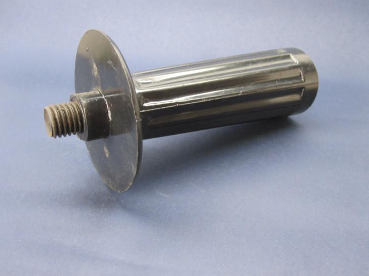 Zusatzhandgriff zu Winkelschleifer (Gewinde Ø=8 - 14mm)