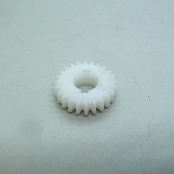 Wechselrad 24 Zähne zu C1