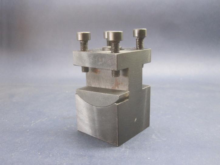 Werkzeughalter (Pos. #109) zu C1