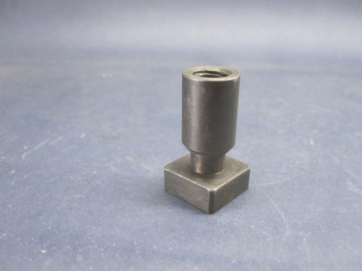 Haltebolzen für Werkzeughalter (Pos. #110) zu C1
