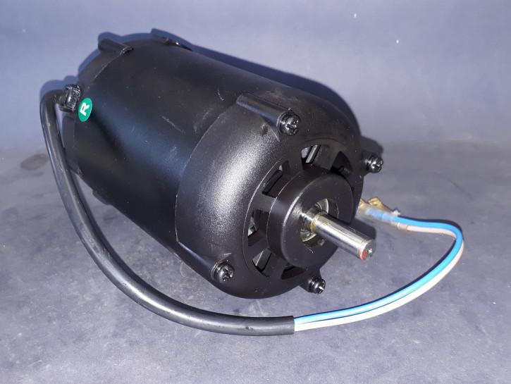 Motor, #150 CJ-9518A / C2