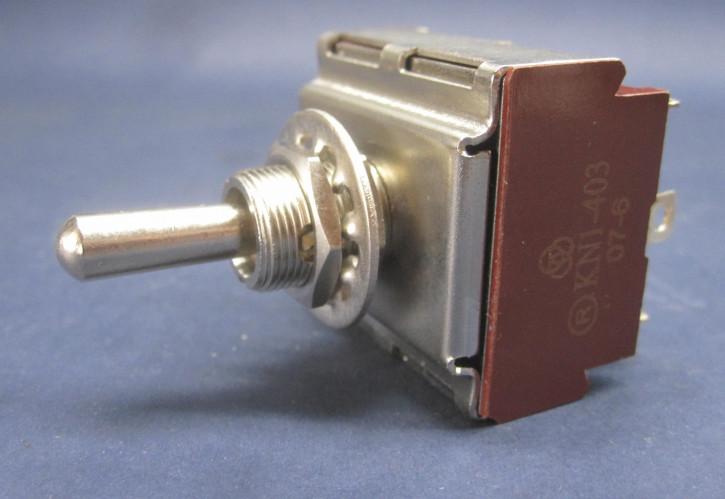 F/O/R-Schalter (L/R-Schalter), #181 zu C2