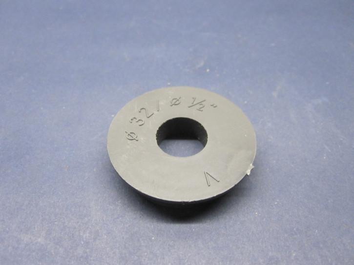 Reduzierring Ø32->12,7 mm - Paar