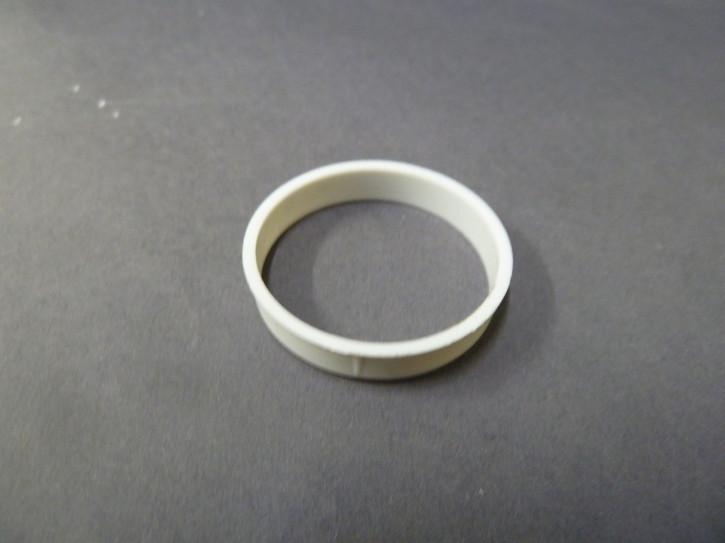Reduzierring Ø32->30 mm - Paar