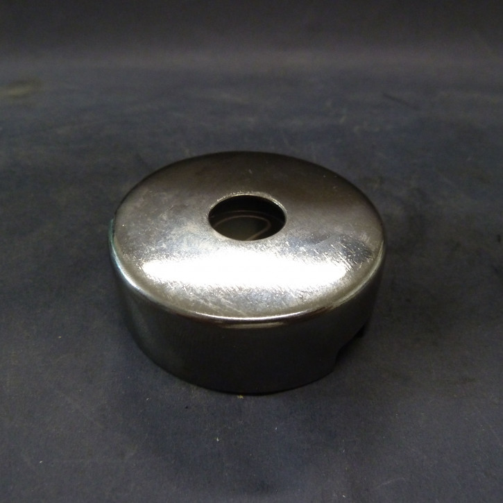 Rückholfeder mit Gehäuse (Ø=52mm) für Bohrmaschinen