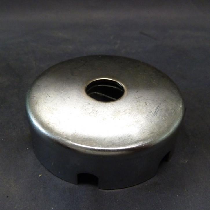 Rückholfeder mit Gehäuse (Ø=60mm) für Bohrmaschinen