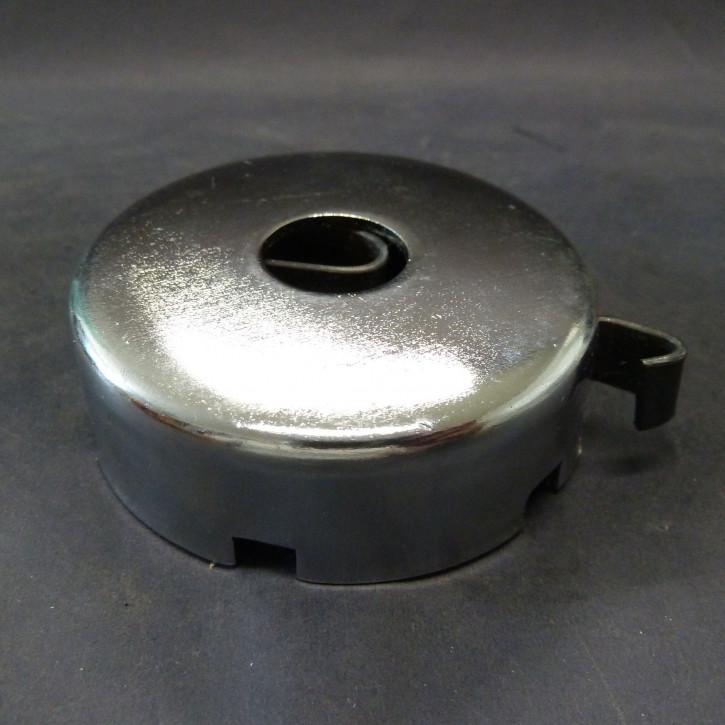 Rückholfeder mit Gehäuse (Ø=66mm) für Bohrmaschinen