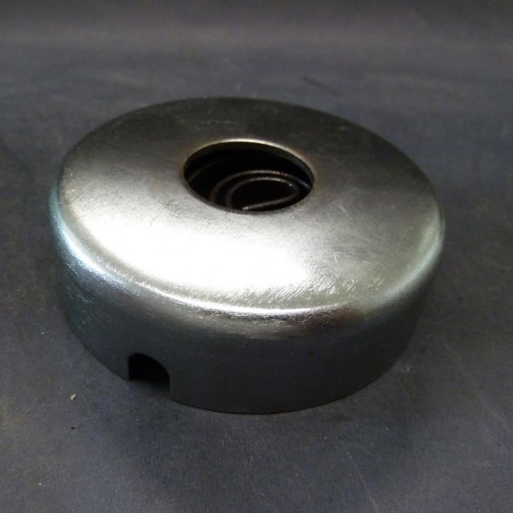 Rückholfeder mit Gehäuse (Ø=68mm) für Bohrmaschinen