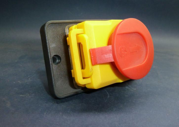 Schalter Typ KJD-12 - 230V