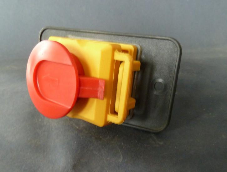 E/A Schalter KJD-22 (KJD18)- 230 Volt