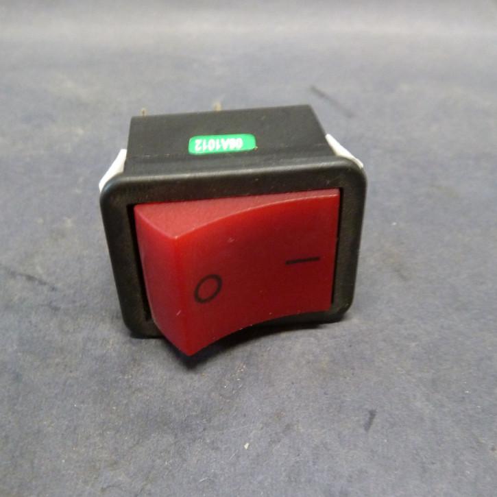 E/A-Schalter HY12-9-4