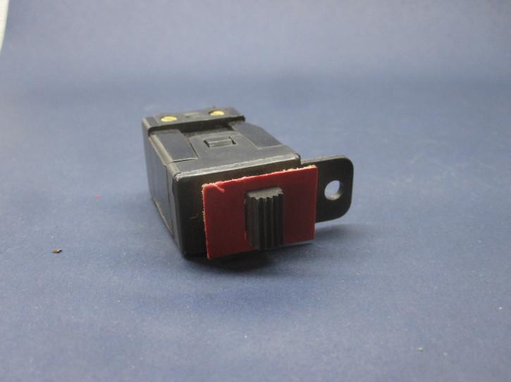 Schalter zu EWS 115 Typ 3B