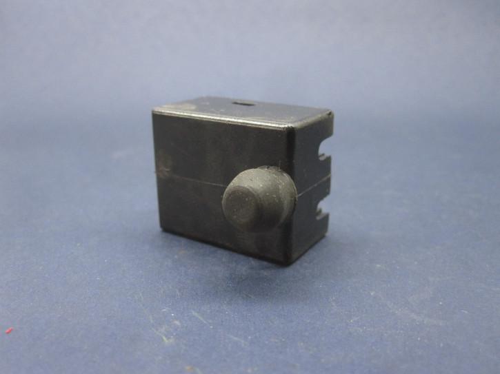 Schalter zu EWS 115 Typ 6B