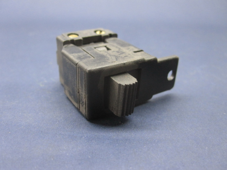 Schalter zu EWS 115 Typ 7B