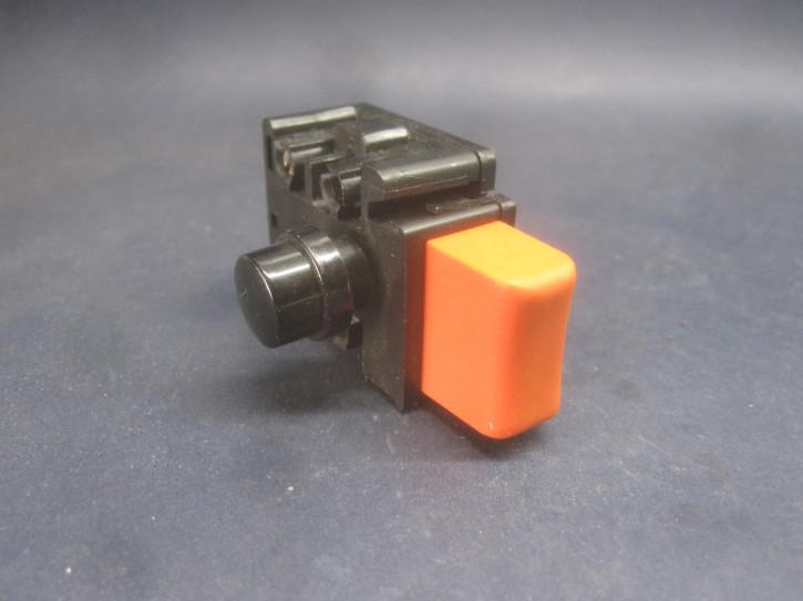 Schalter zu EHH 100 (MS-2) - 230V