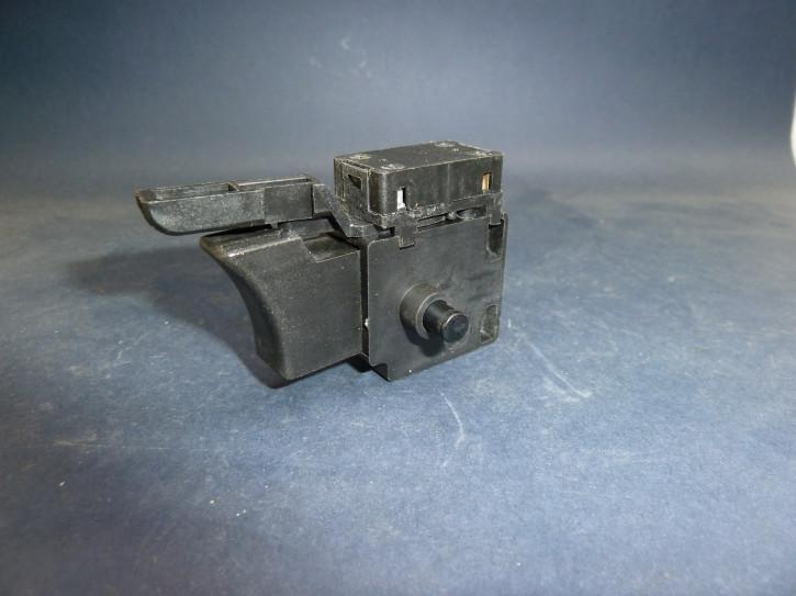 Schalter zu Rührmaschine MK2 m. R/L-Schalter