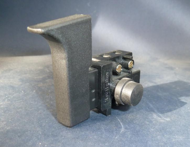 Schalter zu BMH-1100 (23-SR-26)