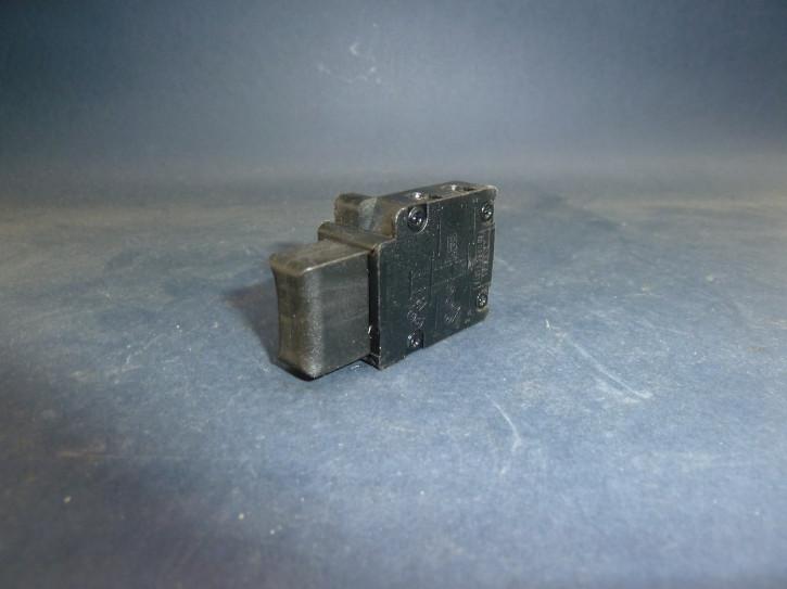 Schalter zu BMH-800/1050 (13-SR-27)