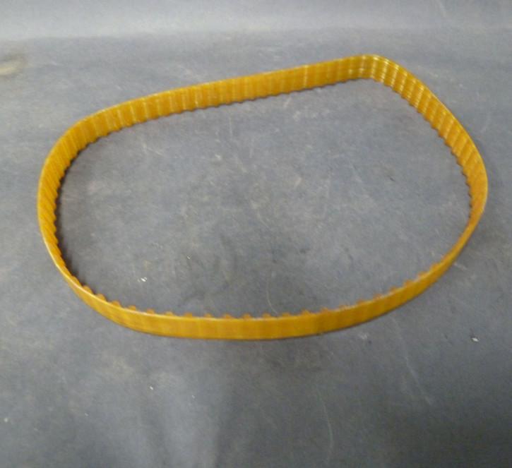 Zahnriemen MJ9512B (1,5x83x10)