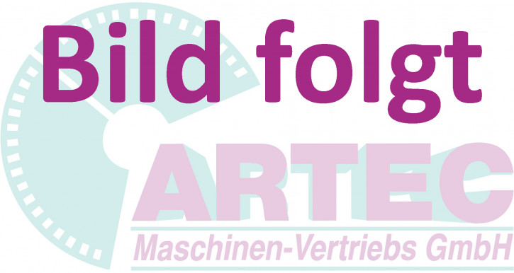 Wellenfeder, #190 CJ-9518A / C2