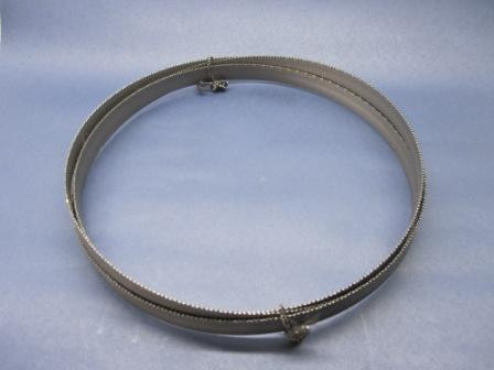Bandsägeblatt 1638x13mm - 14ZpZ Bi-Metall (IK-115, RF-115, RF-120, RF-128)